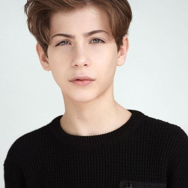 Jacob-Tremblay-bio-starsgab
