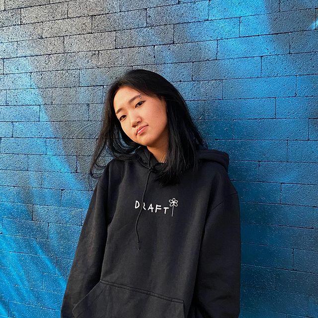 Dani-Soomin-net-worth
