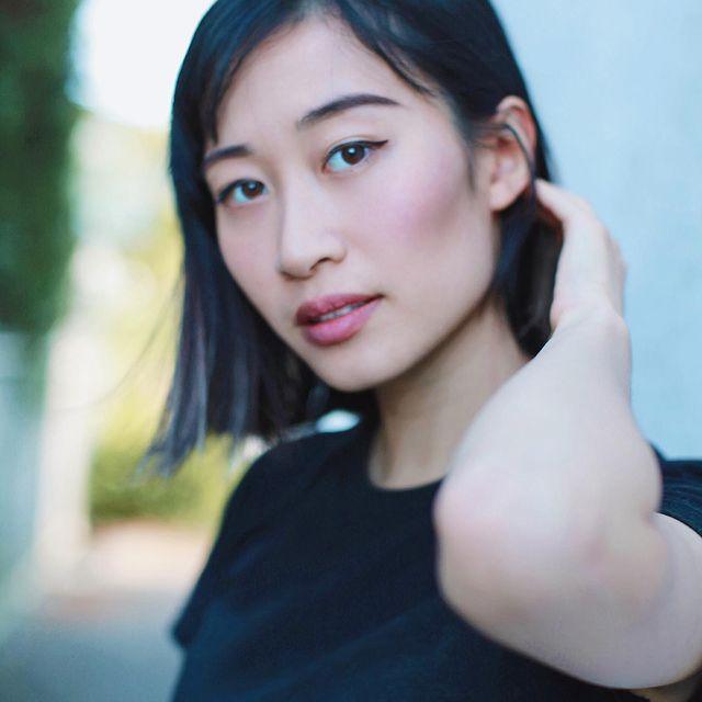 Linda-Dong-bio