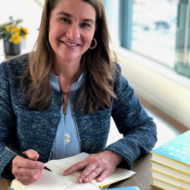 Melinda-Gates-net-worth