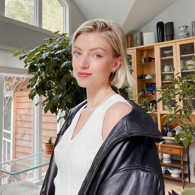 Niamh-Adkins-age