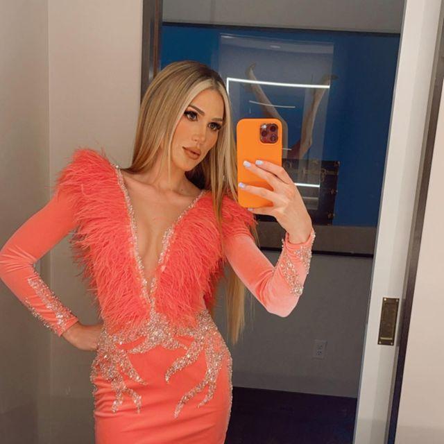 Fernanda-Gómez-dating
