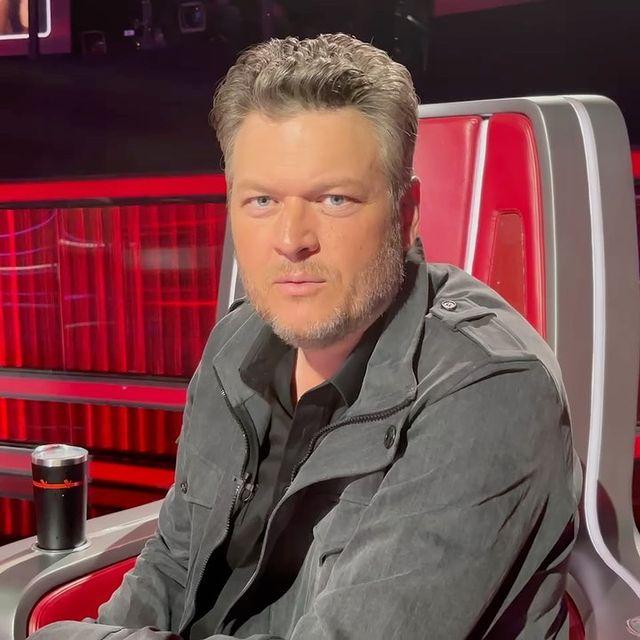Blake-Shelton-net-worth