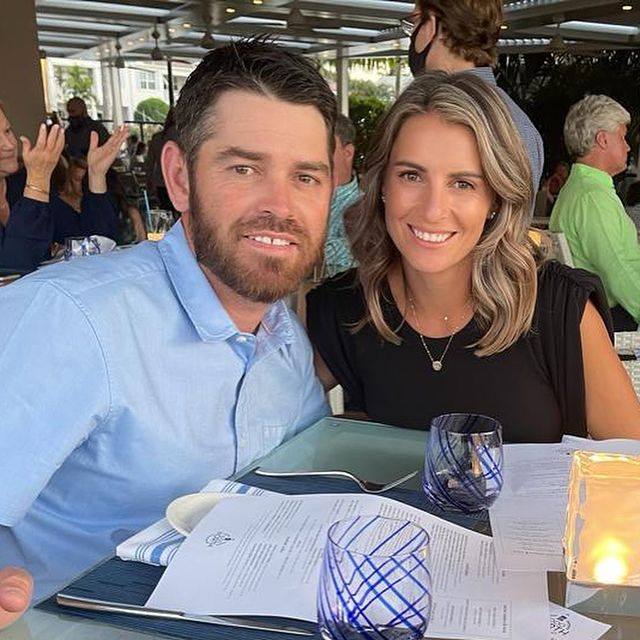 Nel-Mare-Oosthuizen-with-her-husband