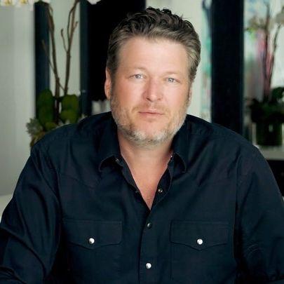 Blake-Shelton-age