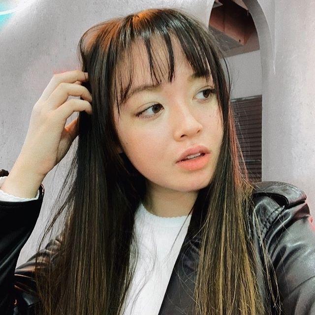 Alivia-D'Andrea-age