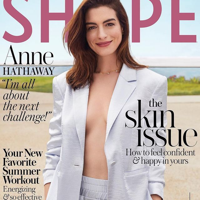 Anne-Hathaway-facts