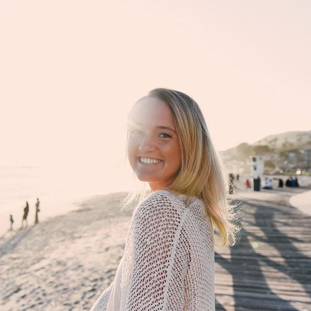 Alex-Marie-Drummond-bio