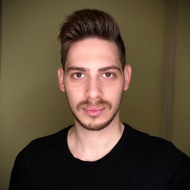 WigoFellas-bio