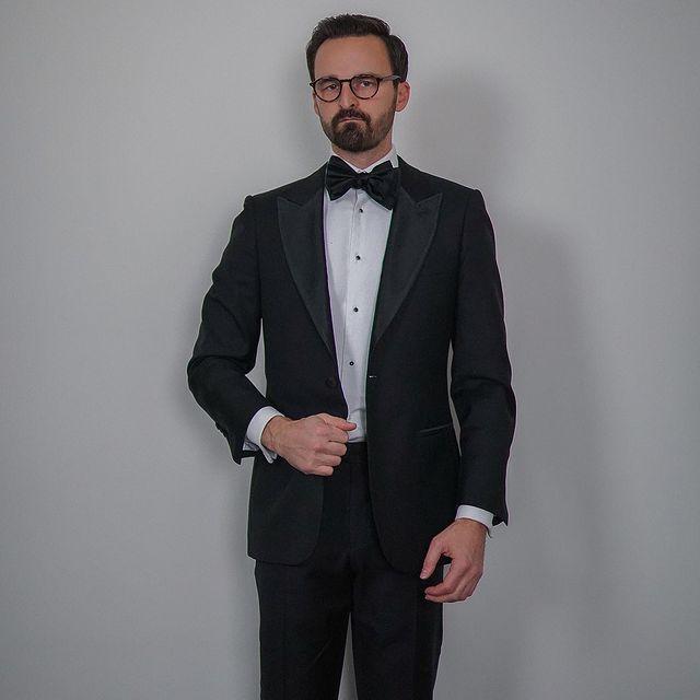 Jacob-Berman-bio
