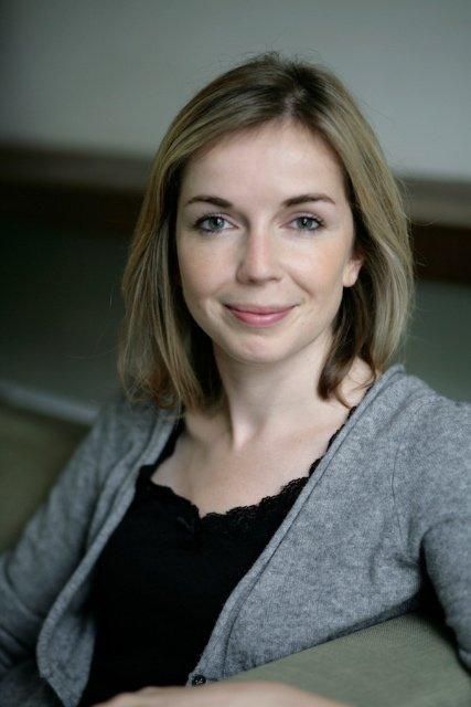 Anna-Fazackerley-bio