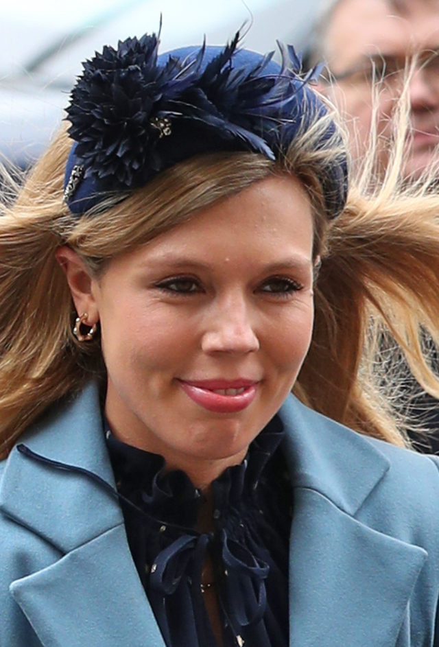 Carrie-Symonds-image