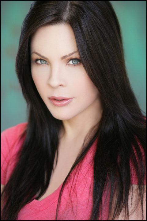 Christa-Campbell-bio