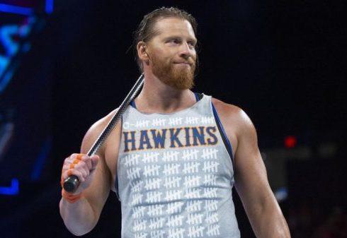 Curt-Hawkins-bio