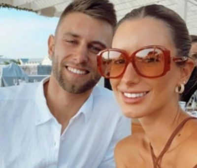 Jemma-Boskovich-with-her-boyfriend-image