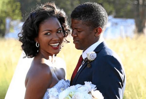 Lunga-Ncwana-with-his-wife-image