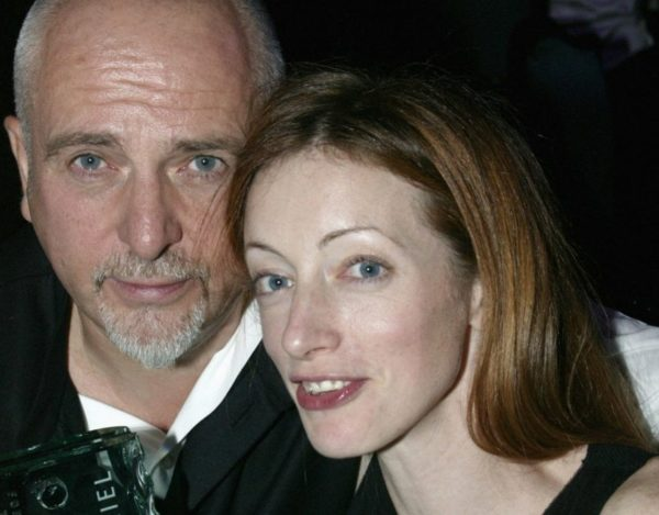 Meabh-Flynn-with-her-husband-image