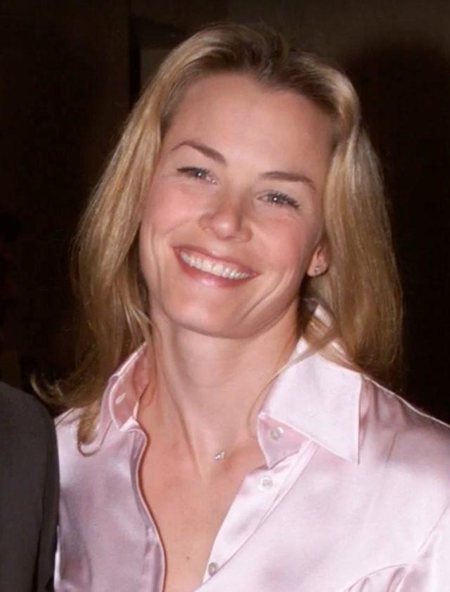 Melissa-McKnight-image