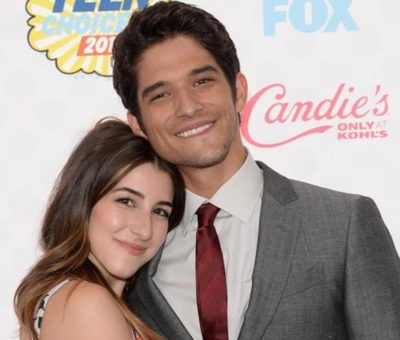 Seana-Gorlick-with-her-ex-boyfriend-image