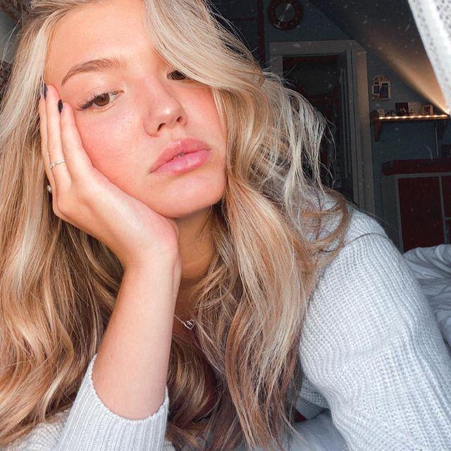 Alissa-Skovbye-facts