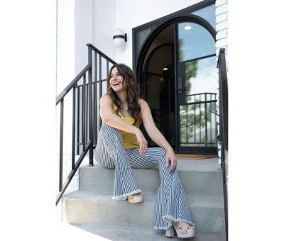 Jessie-McLaughlin-bio
