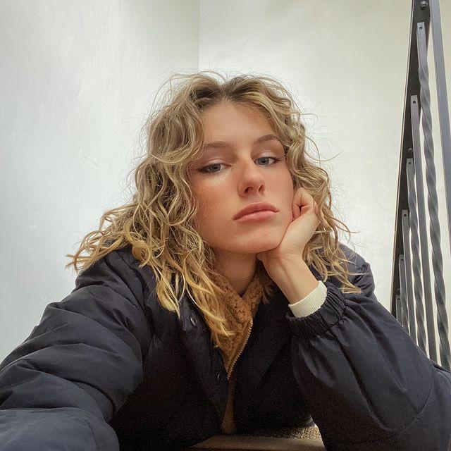 Olivia-Rouyre-age