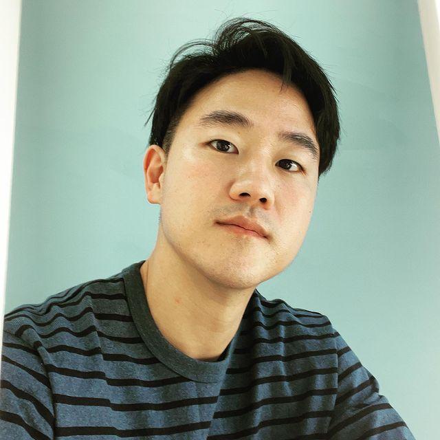 Joe-Seo-net-worth