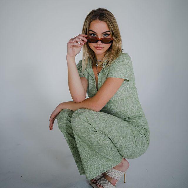 Emma-Brooks-McAllister-height