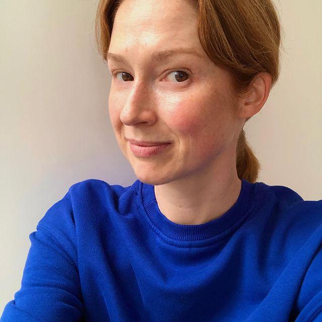 Ellie-Kemper-bio