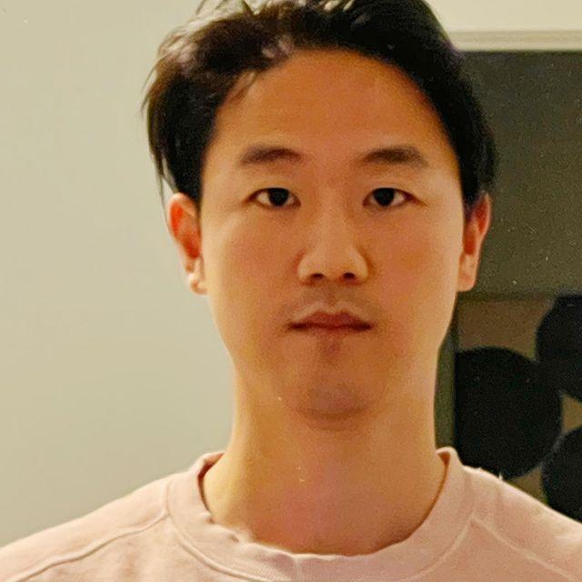 Joe-Seo-girlfriend