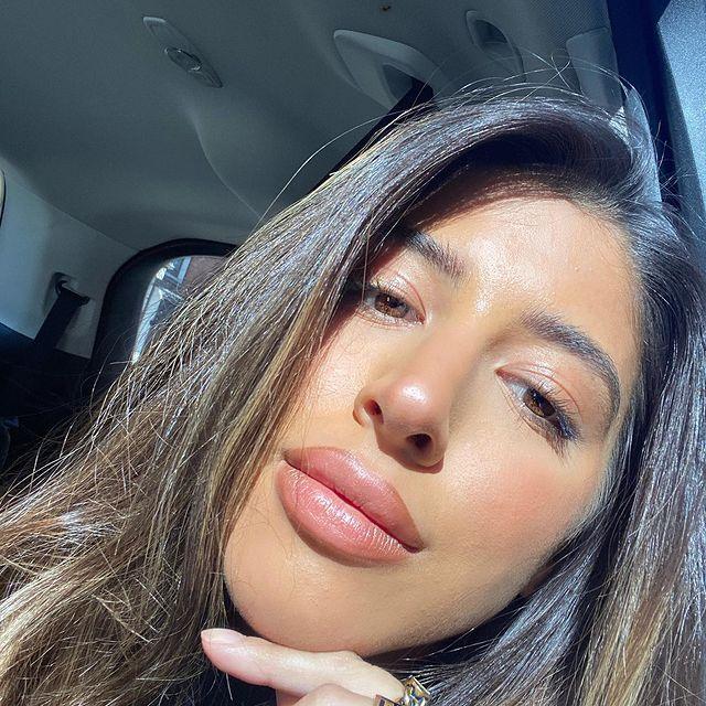 Shannon-Singh-net-worth