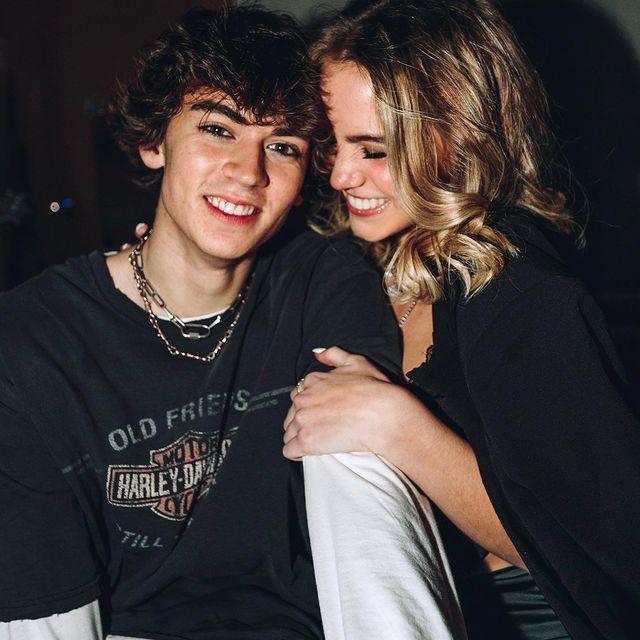 Emma-Brooks-McAllister-boyfriend