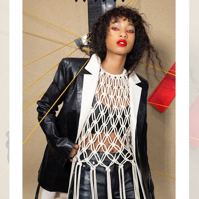 Willow-Smith-net-worth