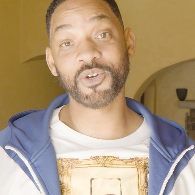 Will-Smith-early-life