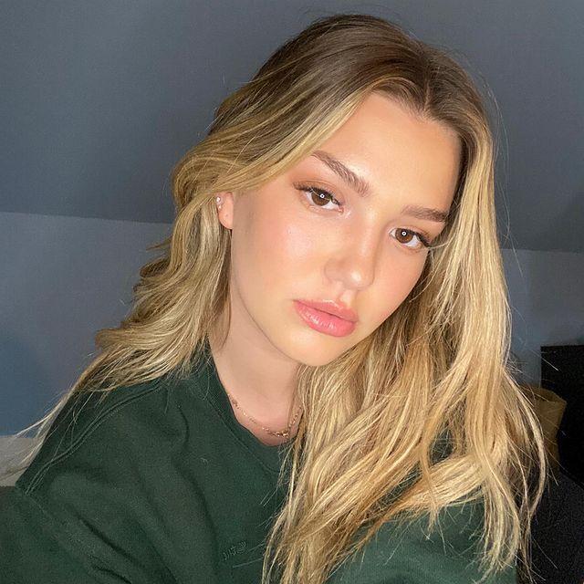 Alissa-Skovbye-bio
