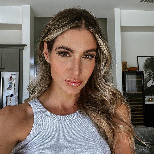 Venessa-Kaufman-net-worth