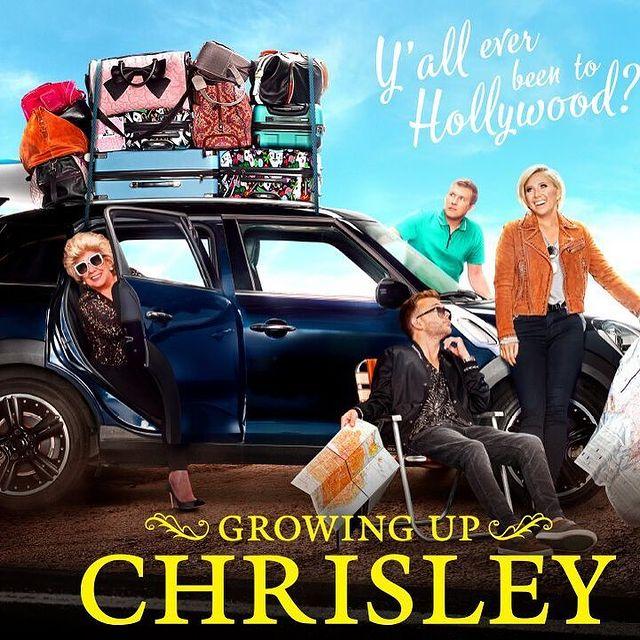 Chase-Chrisley-net-worth
