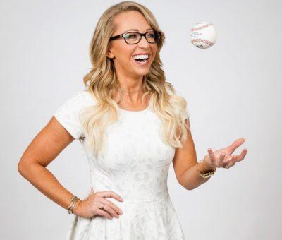 Kelsey-Wingert-bio