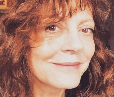 Susan-Sarandon-bio