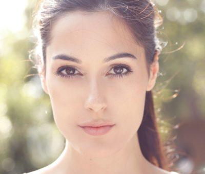 Amy-Maghera
