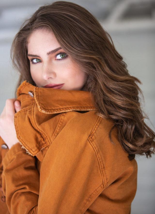 Carolyn-Dodd-image