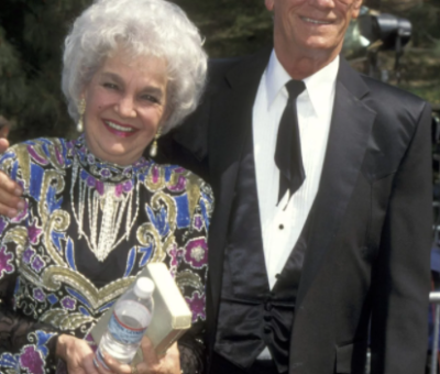 Colleen-Carroll-with-her-husband-image