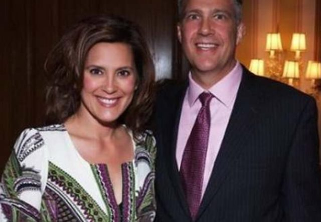 Dr-Marc-Mallory-with-his-ex-wife-image