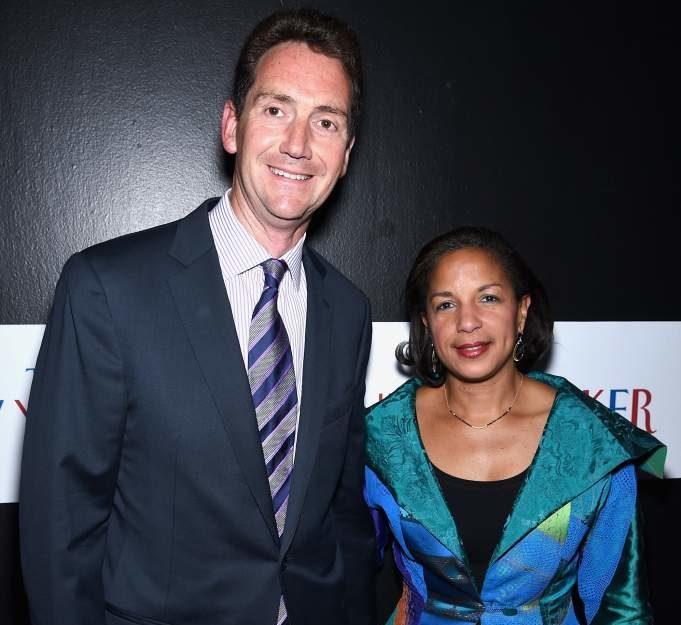 Ian-O-Cameron-with-his-wife