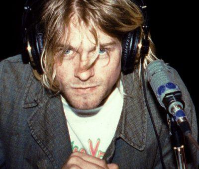 Kurt-Cobain-Image