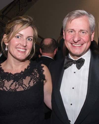 Margaret-Keith-Smythe-Meacham-with-her-husband-Jon-image