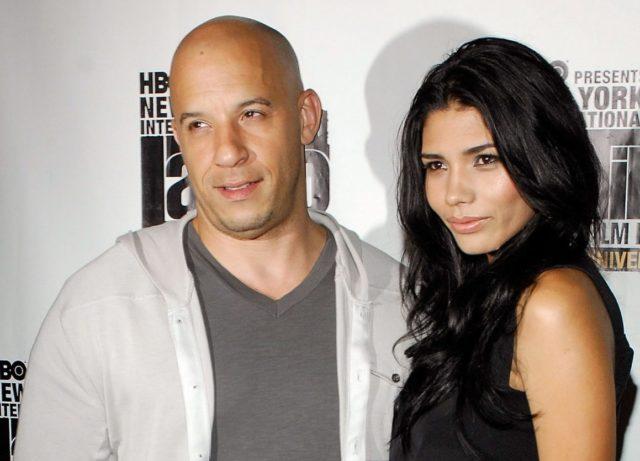 Paloma-Jiménez-with-her-husband-image