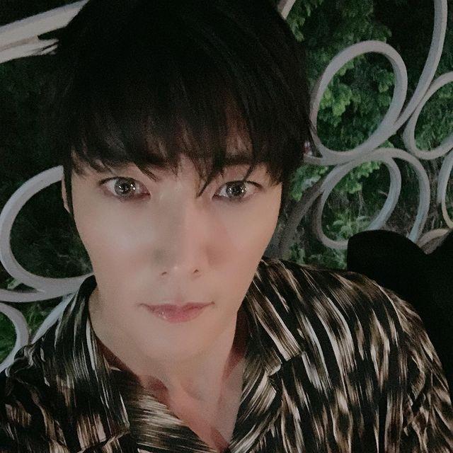 Choi-Jin-hyuk-height