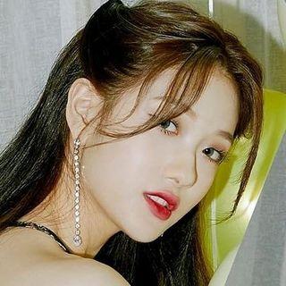 Seoyeon-age