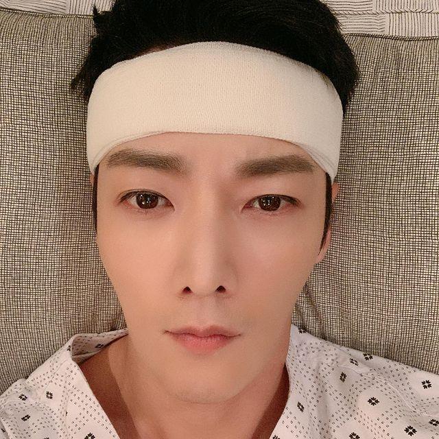 Choi-Jin-hyuk-bio